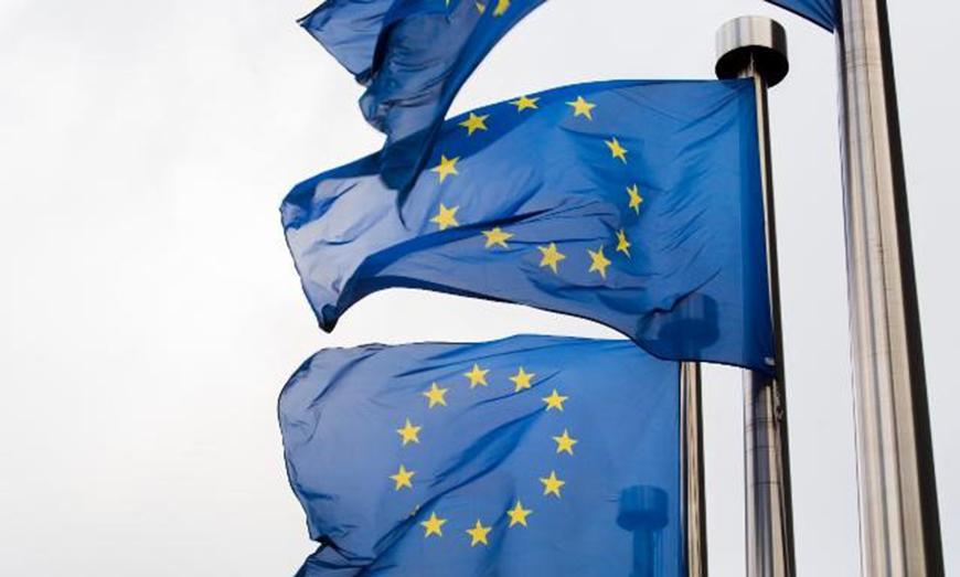 Alle Nederlandse rijbewijzen en code 95 negen maanden langer geldig