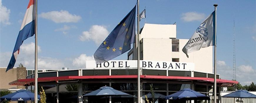 CBR-examencentrum Breda blijft geopend