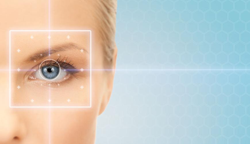 Adviezen van de werkgroep Ergoftalmologie (Nederlands Oogheelkundig Gezelschap) betreffende oogheelkundige beoordelingen