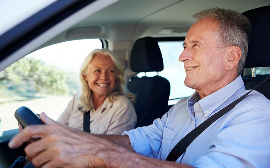 CBR en VVN zetten nieuwe stap in verkeersveiligheid